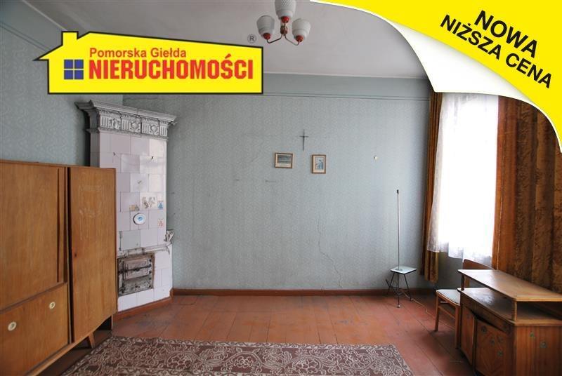 Mieszkanie czteropokojowe  na sprzedaż Szczecinek, Centrum handlowe, Tereny rekreacyjne, Bohaterów Warszawy  95m2 Foto 1