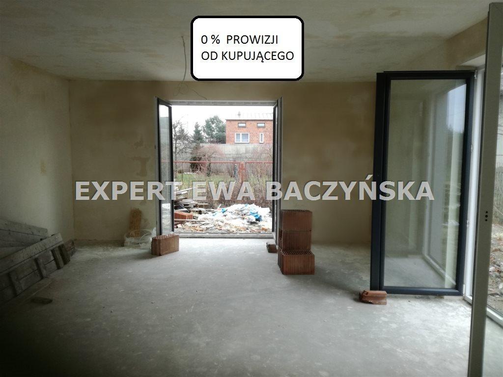 Dom na sprzedaż Częstochowa, Stradom  180m2 Foto 3