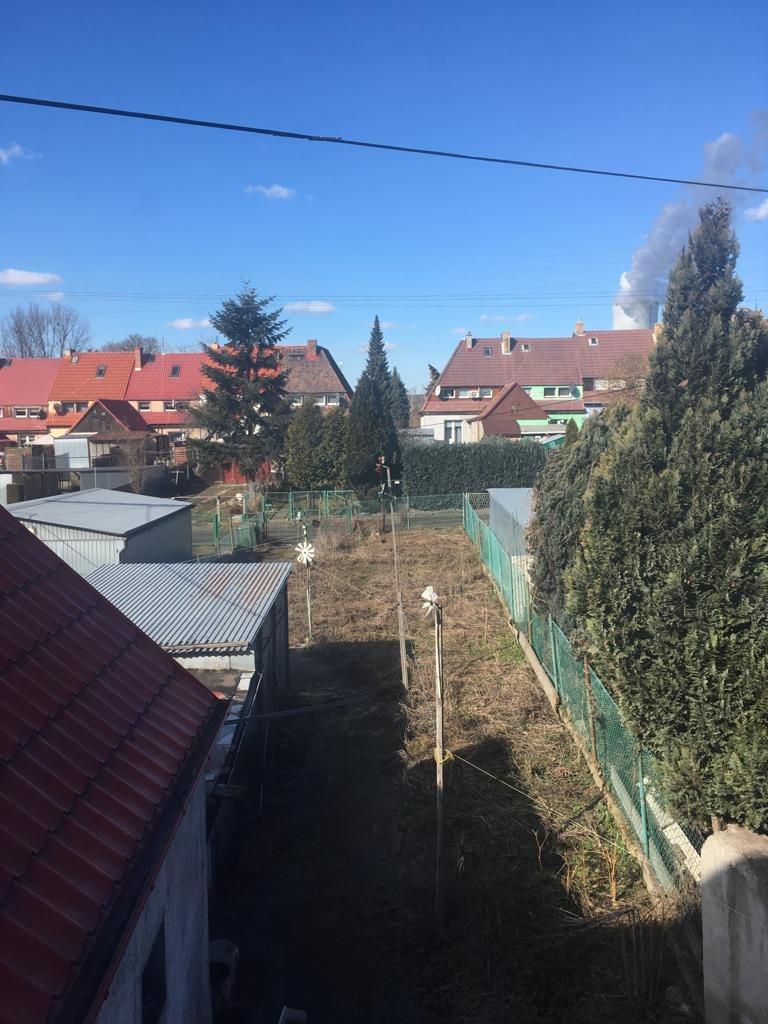 Dom na sprzedaż Bogatynia, Cypriana Kamila Norwida  107m2 Foto 2