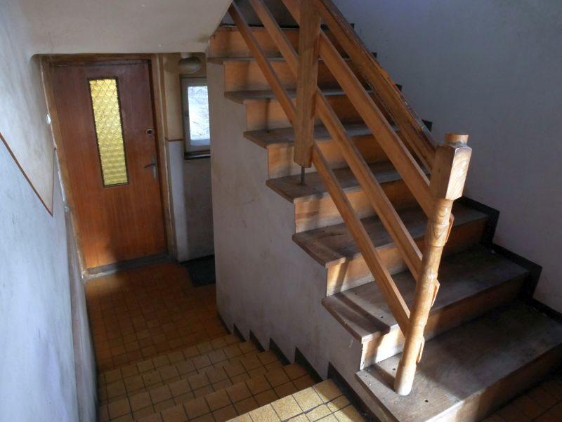 Dom na sprzedaż Puńców  110m2 Foto 3