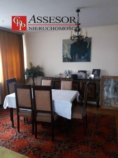 Dom na sprzedaż Kalisz  130m2 Foto 7