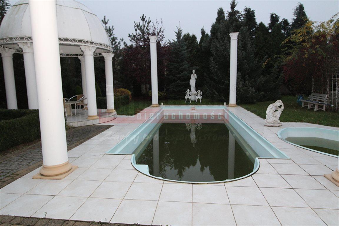 Dom na sprzedaż Opole, Zaodrze  1500m2 Foto 10