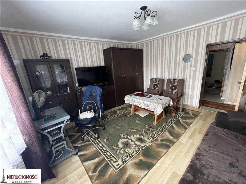 Dom na wynajem Gliwice, Śródmieście, Płowiecka  80m2 Foto 9