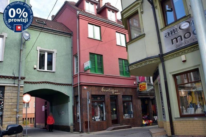 Dom na sprzedaż Lubań, Wąska  377m2 Foto 1
