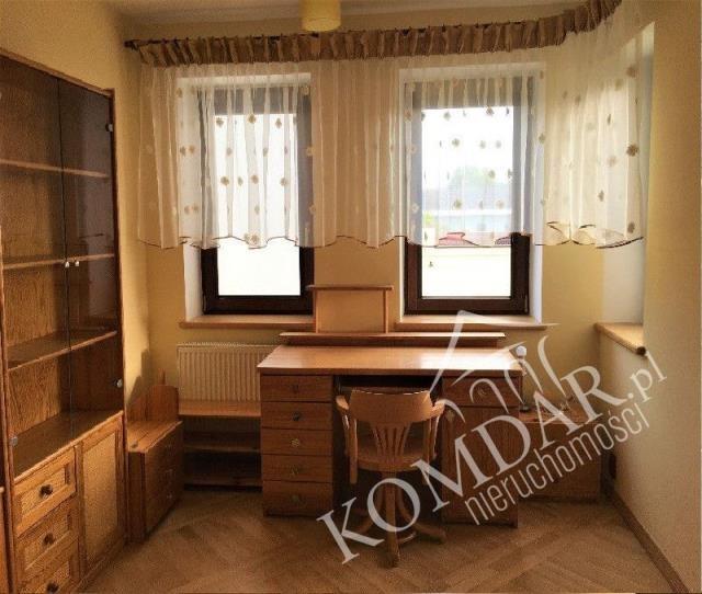 Dom na wynajem Warszawa, Ursynów, Kabaty, Dembego/Relaksowa  280m2 Foto 5