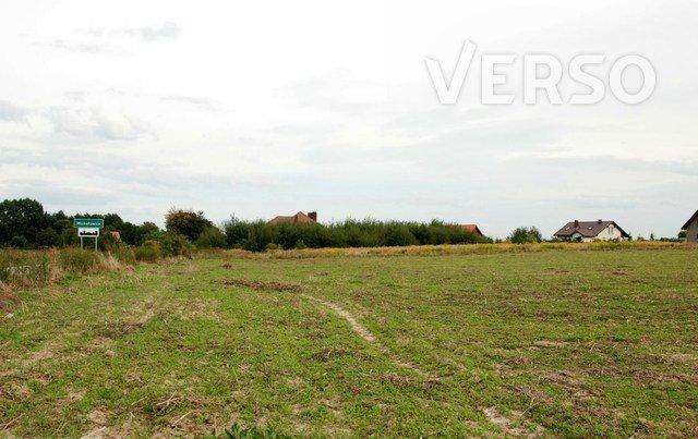 Działka siedliskowa na sprzedaż Michałowice, Mirosławicka  3000m2 Foto 3