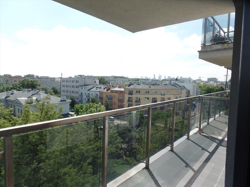Mieszkanie dwupokojowe na wynajem Warszawa, Praga Południe, Terespolska 2  42m2 Foto 10