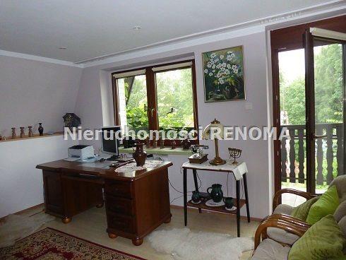 Dom na sprzedaż Jastrzębie-Zdrój, Jastrzębie Górne  250m2 Foto 2