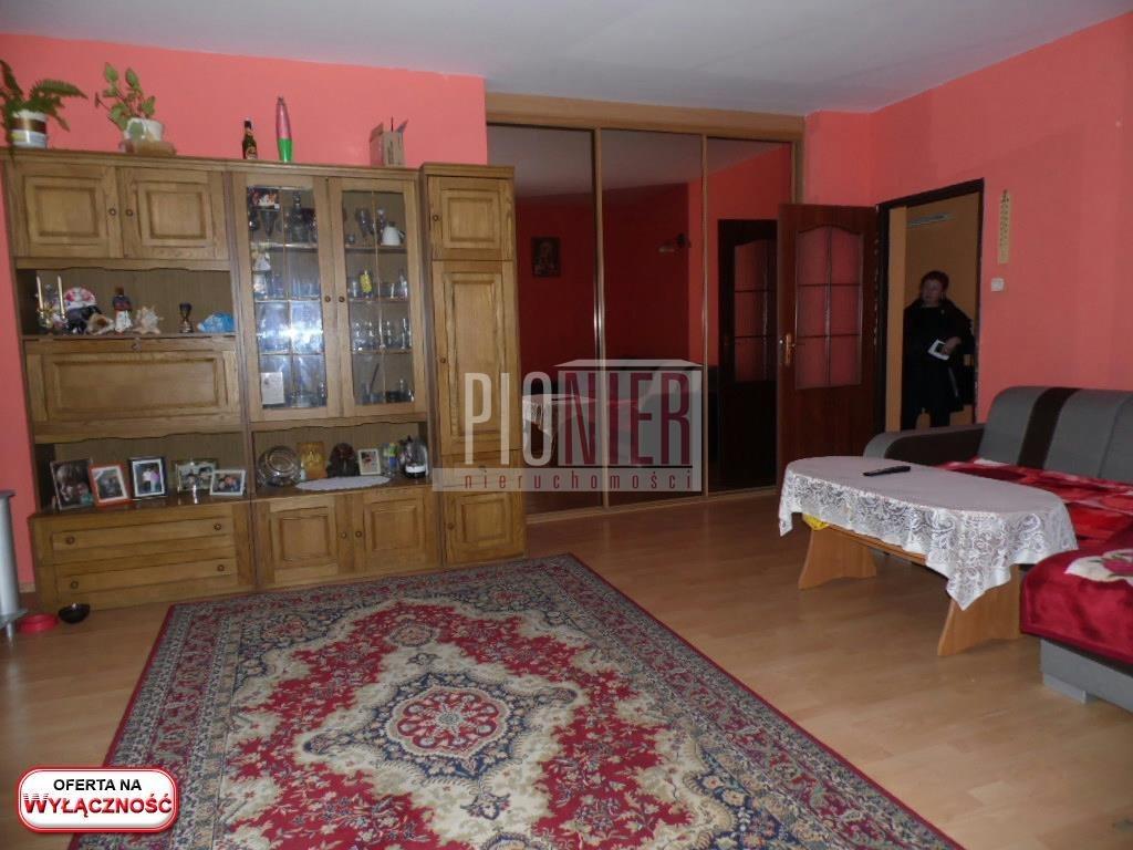 Dom na sprzedaż Krajnik Dolny  361m2 Foto 2