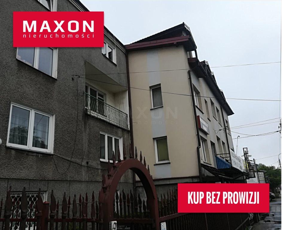 Dom na sprzedaż Warszawa, Targówek  805m2 Foto 1