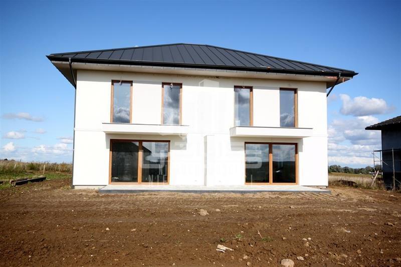 Dom na sprzedaż Tczew  119m2 Foto 2