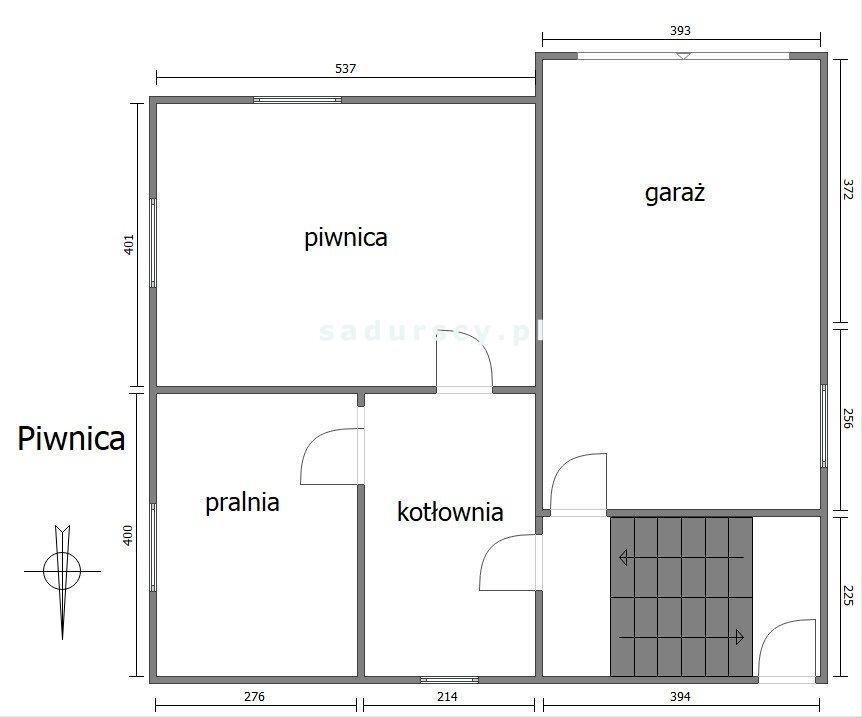 Dom na sprzedaż Kraków, Bronowice, Bronowice Małe, Katowicka  200m2 Foto 2