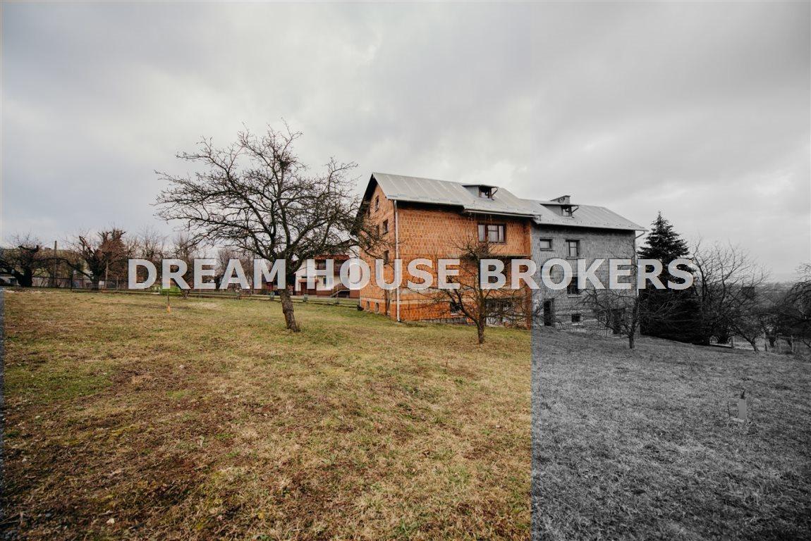 Dom na sprzedaż Rzeszów, Staroniwa, Staroniwska  270m2 Foto 2