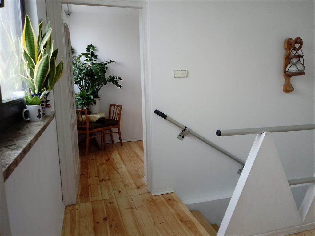 Mieszkanie na sprzedaż Warszawa, Śródmieście, Powiśle, Górnośląska 29  102m2 Foto 12