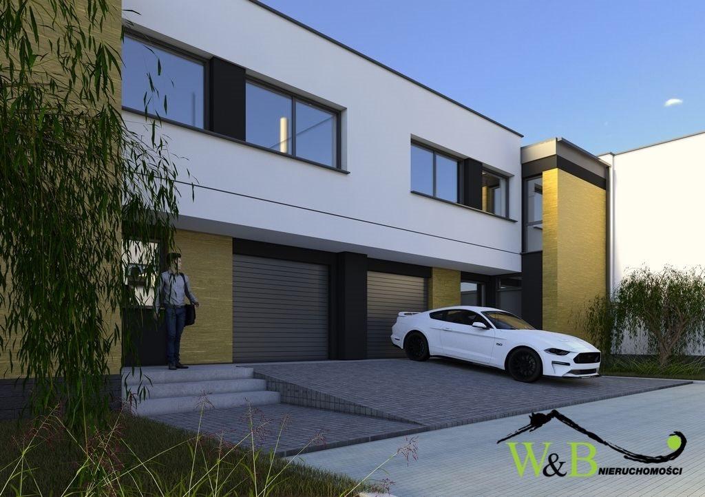 Dom na sprzedaż Tarnowskie Góry, Śródmieście  150m2 Foto 6