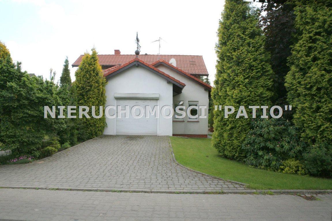 Dom na sprzedaż Chyby  227m2 Foto 2