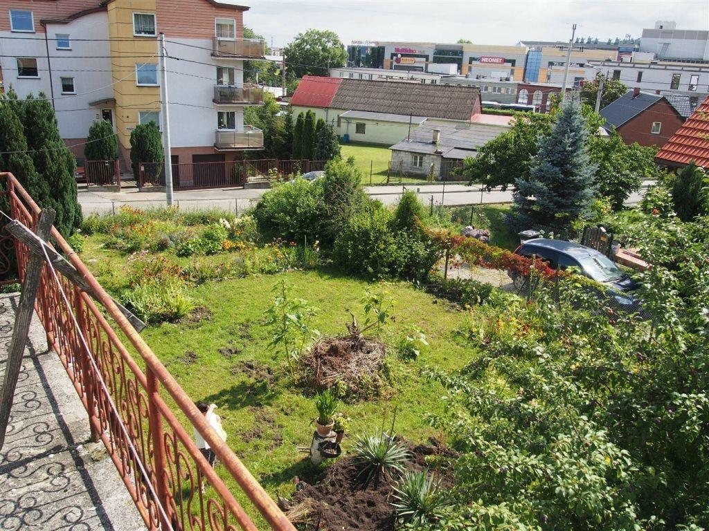 Dom na sprzedaż Rumia, Zagórze  106m2 Foto 6