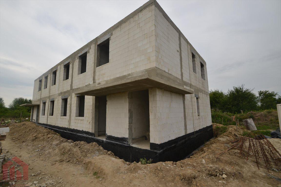 Mieszkanie czteropokojowe  na sprzedaż Rzeszów, Załęże, Jaspisowa  82m2 Foto 5