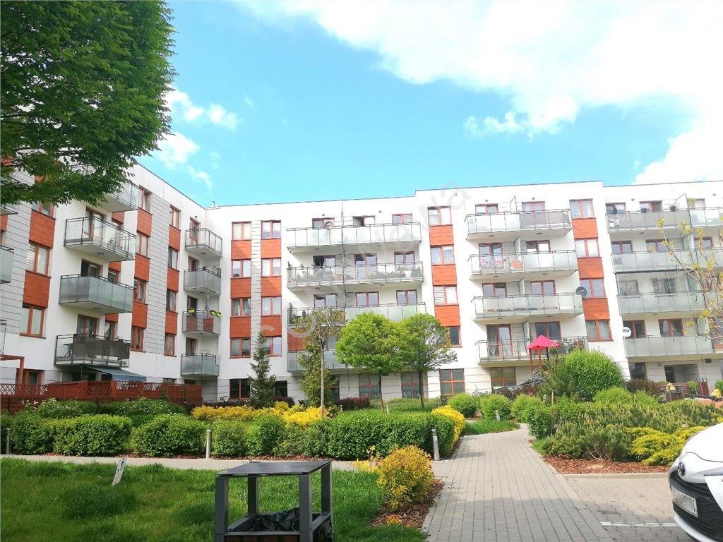 Mieszkanie trzypokojowe na sprzedaż Warszawa, Bemowo, Batalionów Chłopskich  67m2 Foto 1