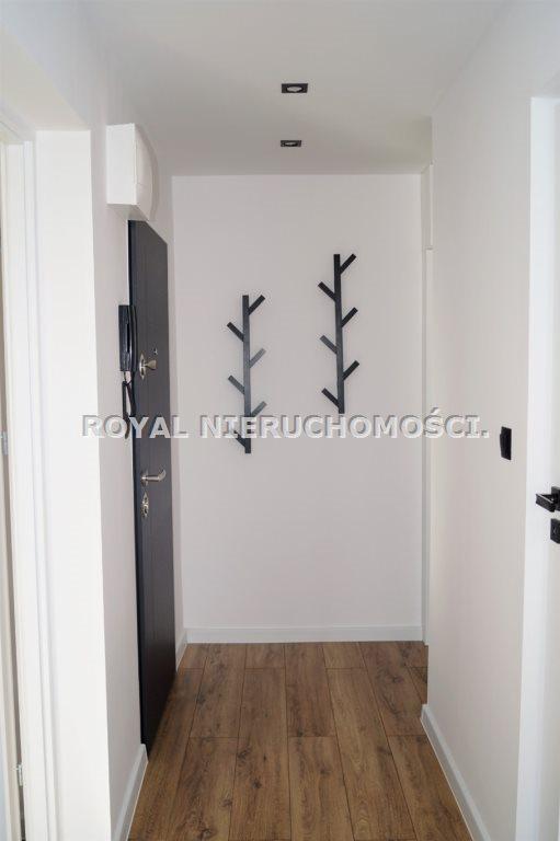 Mieszkanie trzypokojowe na sprzedaż Bytom, Szombierki, Orzegowska  47m2 Foto 2