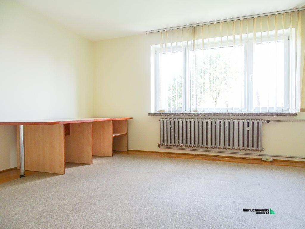 Dom na wynajem Rzeszów, Drabinianka, Sienna  230m2 Foto 9