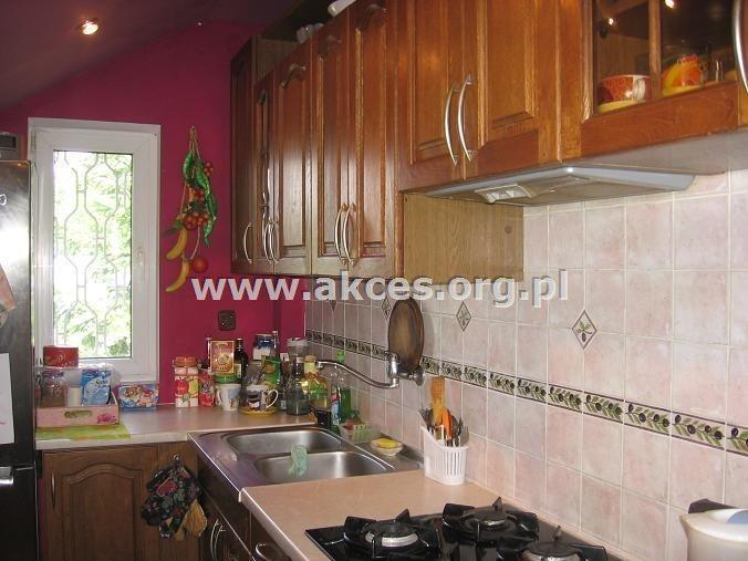Dom na sprzedaż Otrębusy  160m2 Foto 4