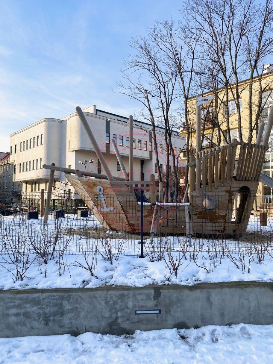 Mieszkanie dwupokojowe na sprzedaż Warszawa, Wola, Wawelberga  41m2 Foto 13