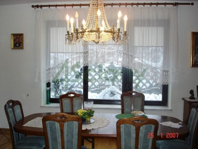 Luksusowy dom na sprzedaż Michałowice  444m2 Foto 2