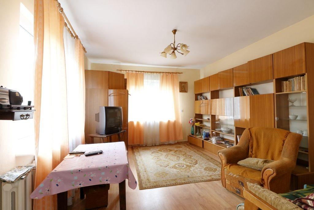 Dom na sprzedaż Słupno  70m2 Foto 6