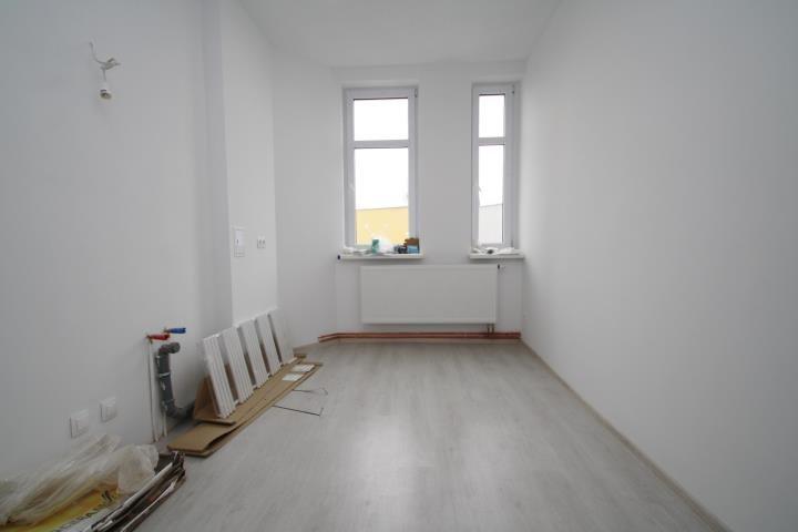 Mieszkanie trzypokojowe na sprzedaż Kluczbork, Zamkowa  79m2 Foto 8