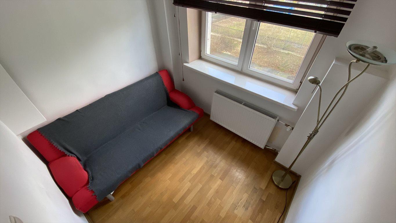 Mieszkanie dwupokojowe na sprzedaż Warszawa, Wola, Muranów, Nowolipki 23  46m2 Foto 9