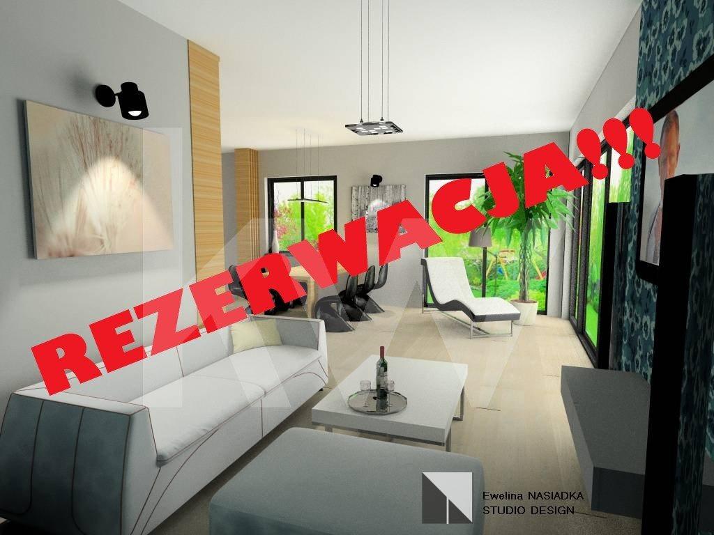 Dom na sprzedaż Żory, Gajowa  200m2 Foto 1