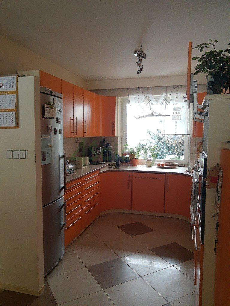 Dom na sprzedaż Warszawa, Ursynów  256m2 Foto 6
