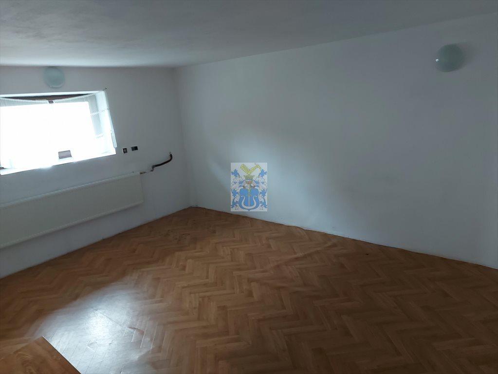 Dom na wynajem Kraków, Kraków-Nowa Huta, Bieńczyce  300m2 Foto 11