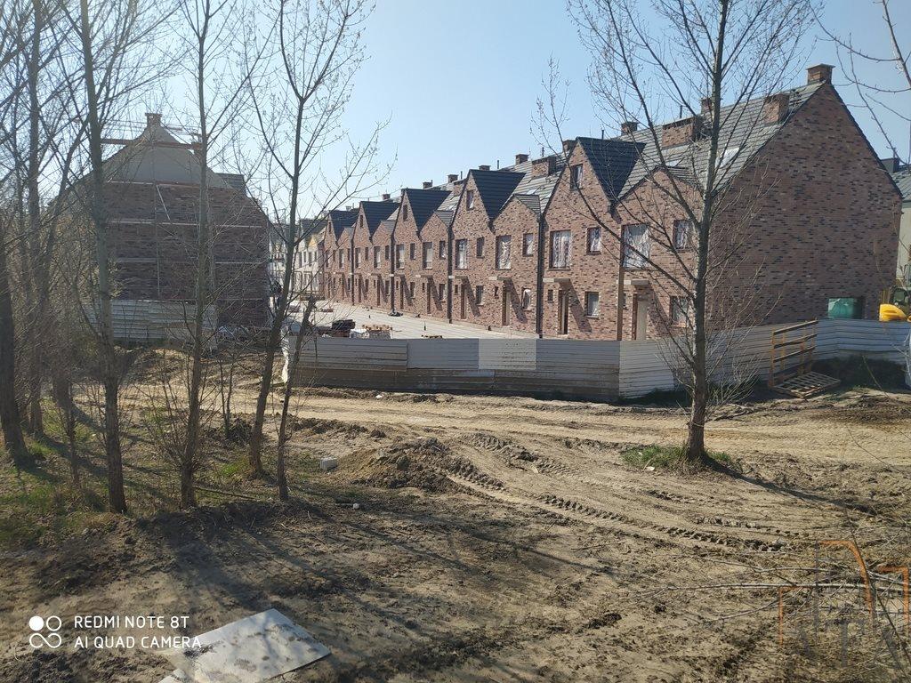 Dom na sprzedaż Wrocław, Klecina, Klecina, Kobierzycka  191m2 Foto 3