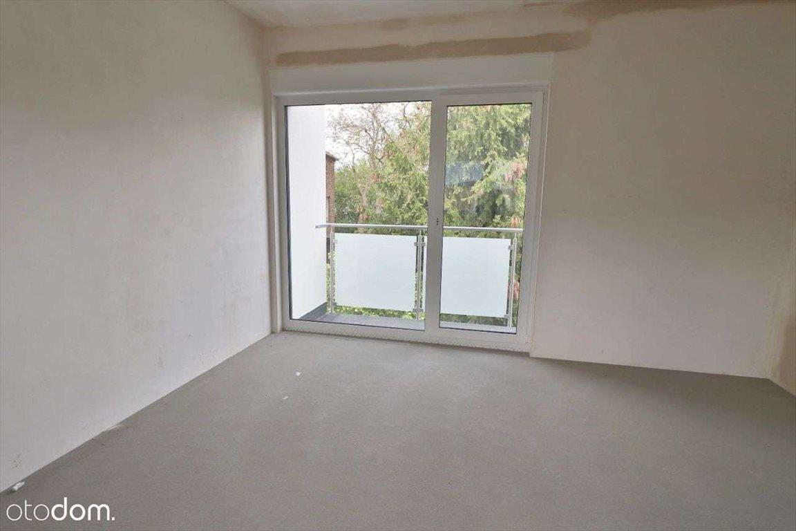 Mieszkanie trzypokojowe na sprzedaż Poznań, Jeżyce, poznań  66m2 Foto 14