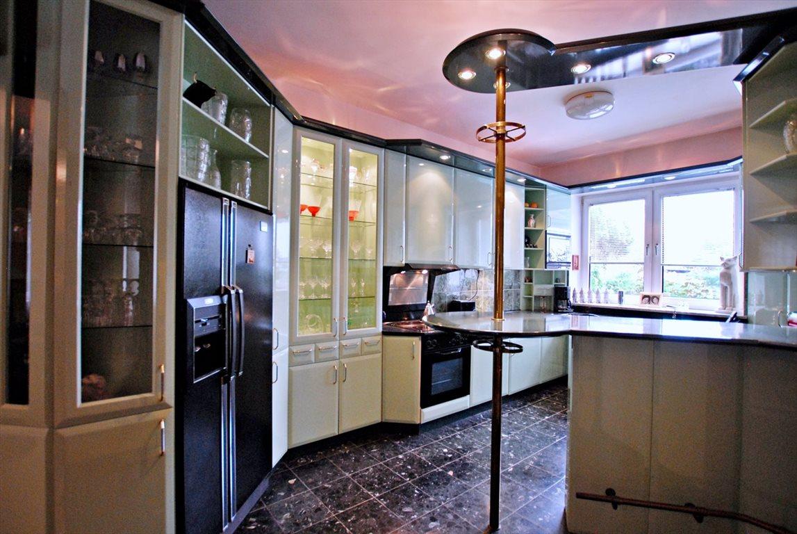 Dom na sprzedaż Warszawa, Mokotów  400m2 Foto 4