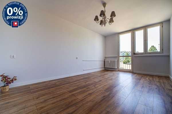 Mieszkanie dwupokojowe na sprzedaż Bolesławiec, Jana Pawła II  37m2 Foto 2