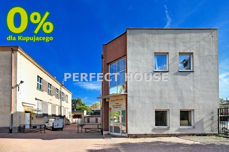 Lokal użytkowy na sprzedaż Pabianice  1564m2 Foto 6