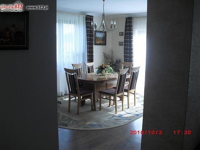 Dom na sprzedaż Wieliczka, Artura Grottgera - okolice  260m2 Foto 1
