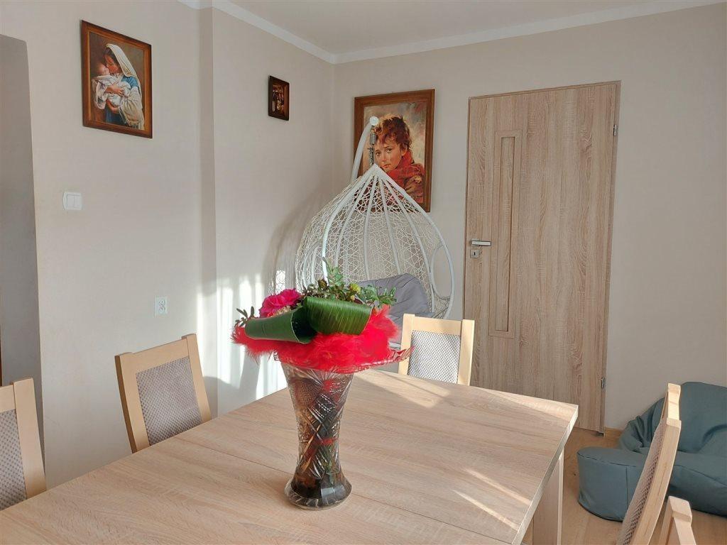 Dom na sprzedaż Widawa  100m2 Foto 3