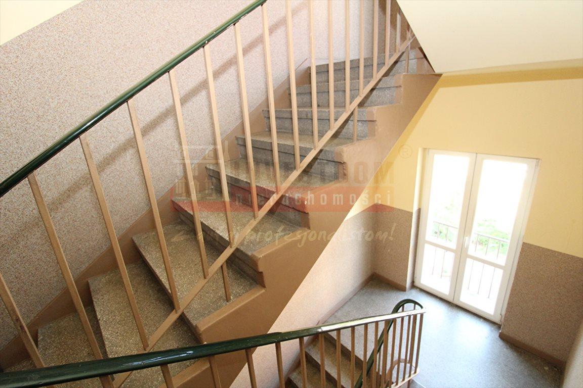 Mieszkanie dwupokojowe na sprzedaż Opole  48m2 Foto 10