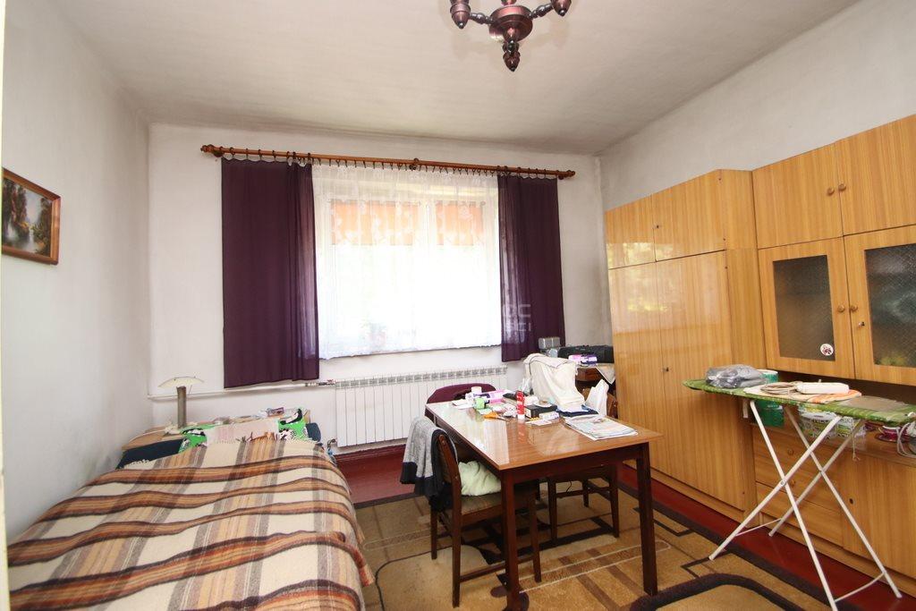 Dom na sprzedaż Będzin, Grodziec  200m2 Foto 2
