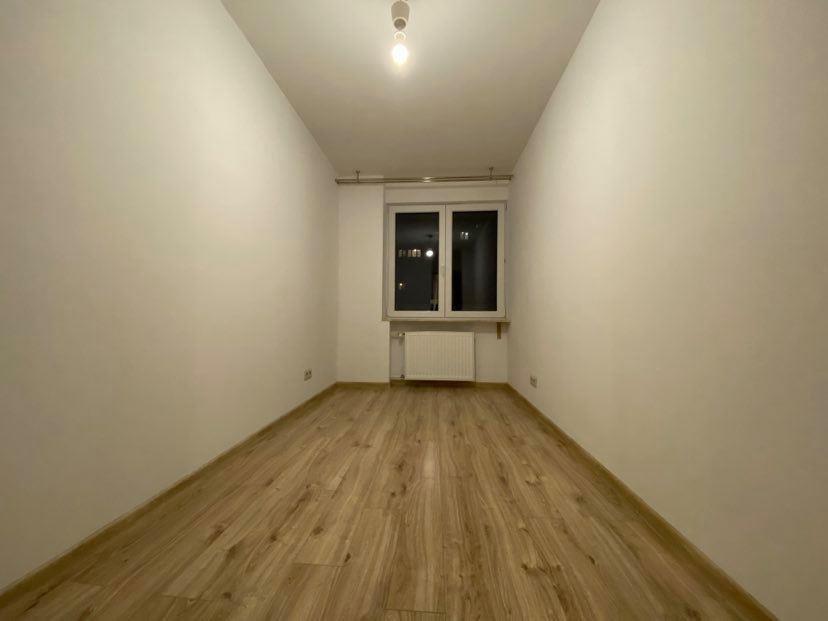 Mieszkanie czteropokojowe  na sprzedaż Kraków, Bieńczyce, os. Kościuszkowskie  58m2 Foto 7
