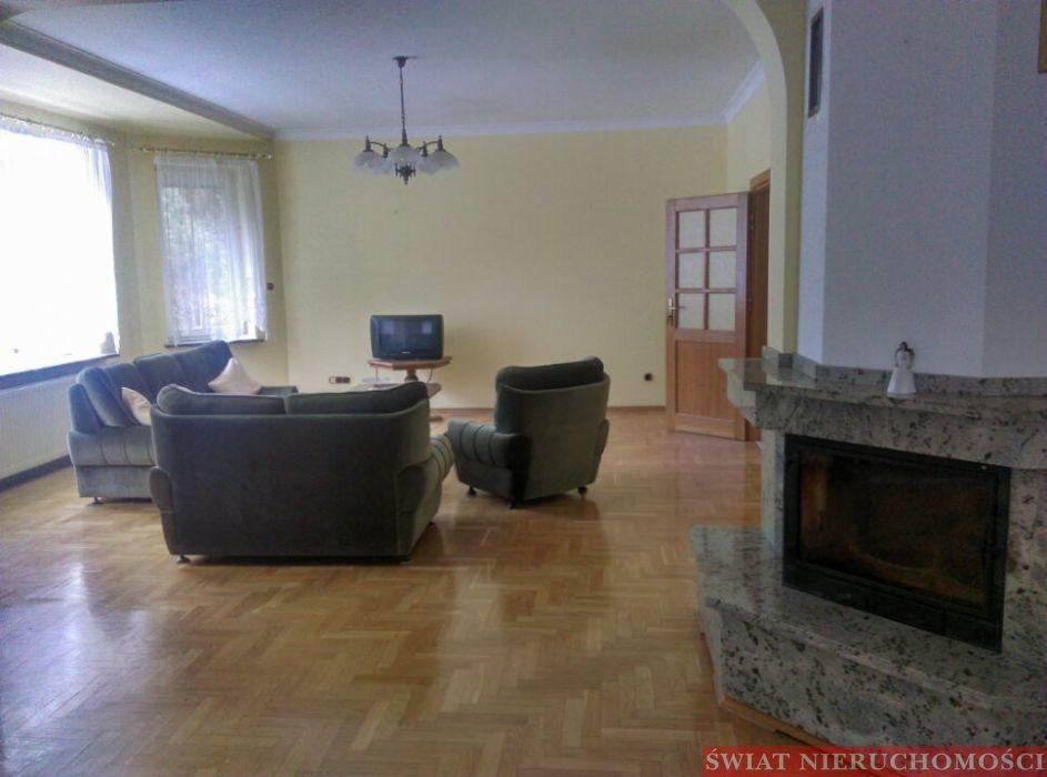 Dom na wynajem Wysoka  380m2 Foto 3