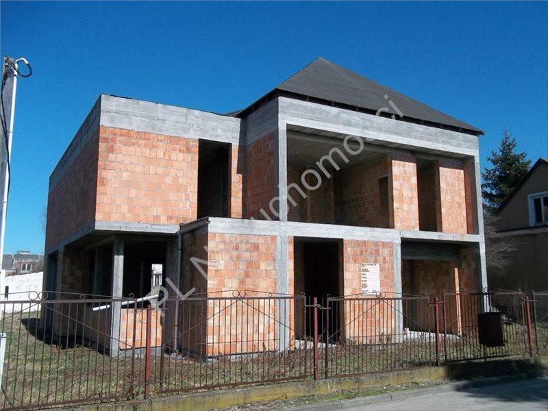 Dom na sprzedaż Mińsk Mazowiecki  556m2 Foto 2