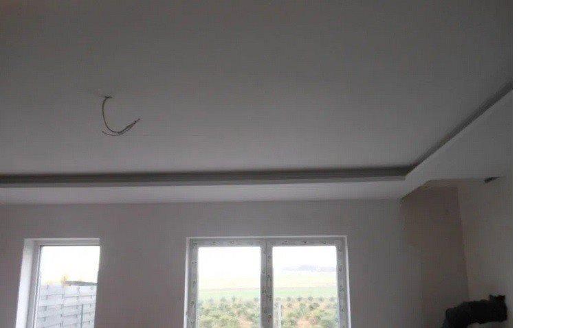Dom na sprzedaż Gliwice  130m2 Foto 7