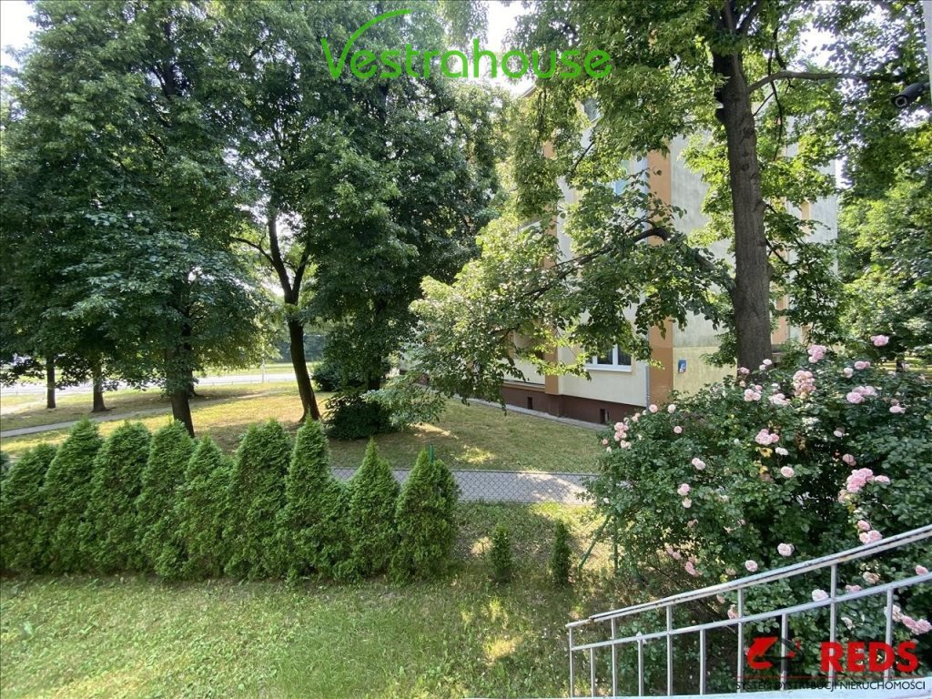 Mieszkanie dwupokojowe na sprzedaż Warszawa, Mokotów, Ksawerów, Kolberga  48m2 Foto 6