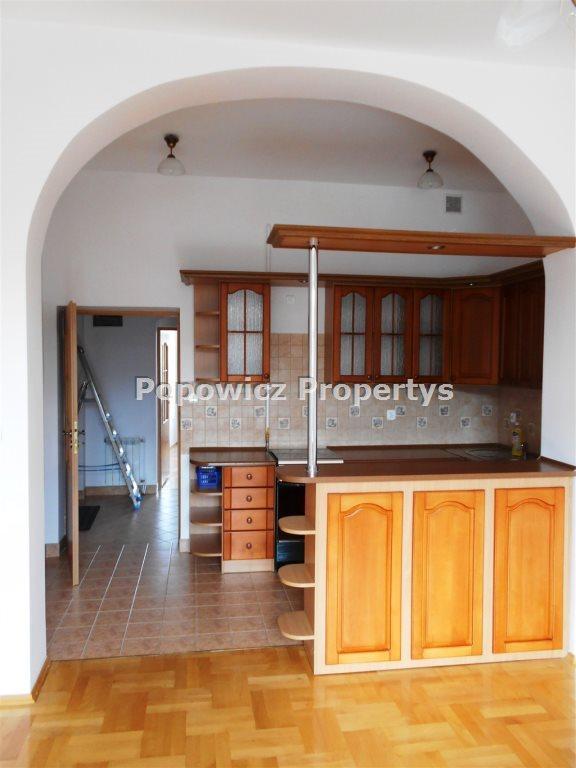 Mieszkanie trzypokojowe na wynajem Przemyśl, Franciszkańska  60m2 Foto 11