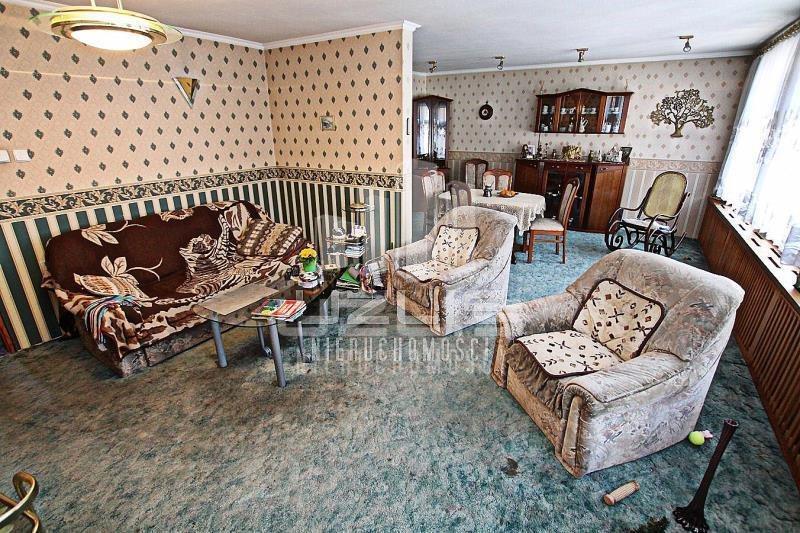 Dom na sprzedaż Starogard Gdański, Ignacego Paderewskiego  260m2 Foto 10